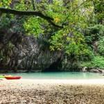 8 جزر في تايلاند ربما لم تسمع عنها من قبل .. الوجهات الأمثل لمحبي الاستجمام