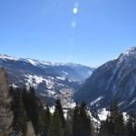 معلومات مفيدة للسائح قبل السفر إلى النمسا
