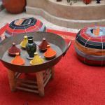 10 من أرخص الفنادق في مراكش