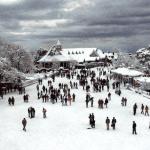 11 من أفضل وجهات الهند في الشتاء
