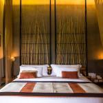 أجمل فنادق حديقة خاو ياي في تايلاند