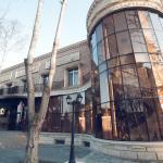 8 من أفضل فنادق كنجة أذربيجان لإقامة مريحة