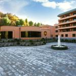 أفضل 5 أماكن للسبا في أرمينيا