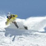 النمسا في الشتاء .. أفضل الانشطة والتجارب السياحية للاستمتاع