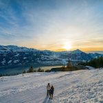 سويسرا في الشتاء .. أفضل 9 أماكن للزيارة في موسم 2019