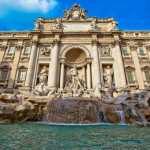 11 من أشهر معالم روما السياحية