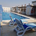 تعرف على افضل شقق دبي الفندقية المناسبة لاصحاب الميزانية المحدودة