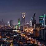 السياحة في الرياض .. واهم الأماكن السياحية للزيارة