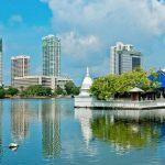اهم الأماكن السياحية في كولومبو سريلانكا