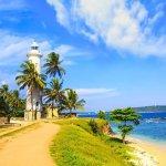 اهمالأماكن السياحية في بنتوته سريلانكا.. تعرف عليها