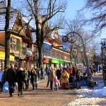 السياحة في زاكوباني بولندا .. وأهم الأماكن والأنشطة السياحية هناك
