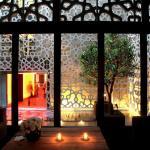 أفضل فنادق اشبيلية إسبانيا الموصى بها للإقامة
