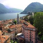 أفضل فنادق لوغانو سويسرا الموصى بها للزيارة في 2019