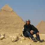 السياحة في القاهرة وأهم الأماكن الموصى بها للزيارة