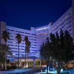 10 من أفضل فنادق الخبر السعودية 2019