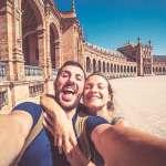 أفضل الوجهات لقضاء شهر العسل في إسبانيا