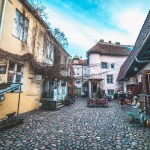 دليل السياحة في تالين استونيا وأهم الأماكن المثالية للزيارة