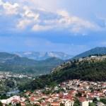 السياحة في تريبينيي.. وجهة المناظر الطبيعية الخلابة في البوسنة والهرسك
