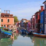 اكتشف أجمل 6 جزر قريبة من مدينة البندقية لرحلة مليئة بالمتعة