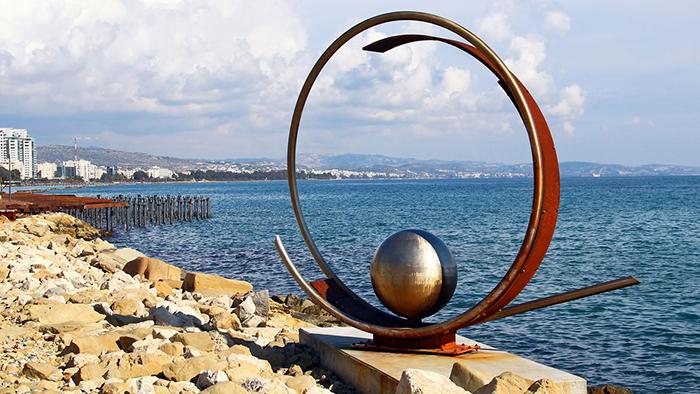 السياحة في ليماسول قبرص وأفضل الأماكن السياحية هناك - المسافر العربي