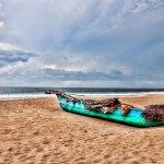السياحة في نيجومبو سريلانكا وأهم الأماكن الموصى بها للزيارة