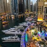 ماذا تفعل في مدينة دبي خلال يومين.. جدول سياحي لزيارة دبي في 48 ساعة