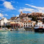 أفضل 6 وجهات في إسبانيا مع العائلة خلال 2019