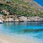 السياحة في صقلية إيطاليا وأهم الأماكن السياحية الموصى بزيارتها