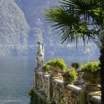 دليل السفر إلى بحيرة كومو في إيطاليا وأجمل الأماكن للزيارة