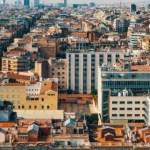 أفضل 10 تطبيقات يمكنك استخدامها خلال رحلتك إلى مدينة برشلونة الإسبانية
