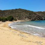 السياحة في جزيرة باتموس اليونان وأفضل الأماكن السياحية هناك
