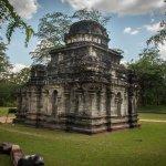 السياحة في بولوناروا سريلانكا وأجمل الأماكن السياحية هناك