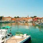 السياحة في إستريا كرواتيا وأفضل الوجهات للزيارة