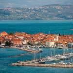 تعرف على أهم مدن سلوفينيا الساحلية التي تستحق الزيارة والاكتشاف