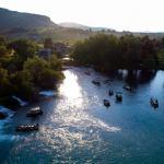 السياحة في بيهاتش البوسنة والهرسك وأجمل الأماكن السياحيةالتي نوصيك بها