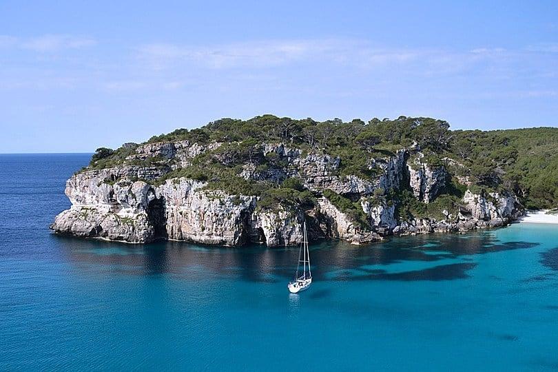 %D9%81%D9%81%D9%81 - السياحة في فورمونتيرا اسبانيا وأفضل ما ينتظرك في جزيرة الطبيعة الساحرة