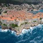 معلومات مفيدة للزائر قبل السفر إلى كرواتيا