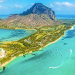 9 من أفضل الجزر في أفريقيا.. اكتشفها