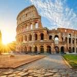 أكثر الأخطاء شيوعًا عند السفر إلى إيطاليا وكيف يمكن تجنبها