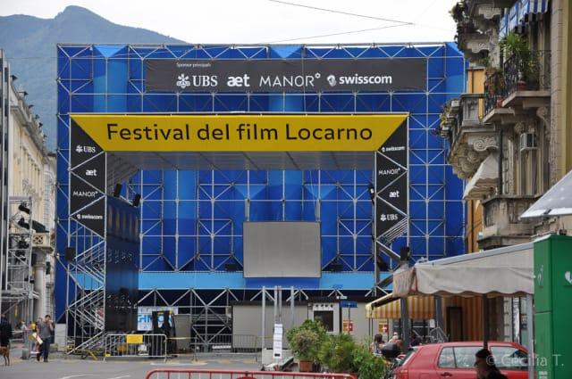 أجمل الأماكن السياحية في لوكارنو مهرجان-لوكارنو.jpg?resize=640,425&ssl=1