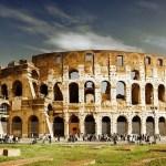 6 أسباب تدفعك لزيارة روما في الخريف