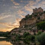 أوروبا لمحبي الطبيعة: 10 عجائب طبيعية في أوروبا تستحق الزيارة