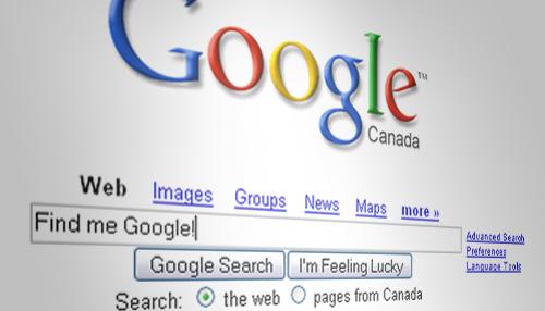 تحسين نتائج محركات البحث SEO