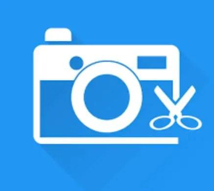 أهم 8 تطبيقات تصميم وتعديل الصور بشكل احترافية لمقالاتك