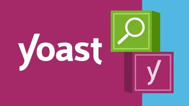 إضافة Yoast SEO المجانية والمدفوعة بين الميزات وطريقة التثبيت