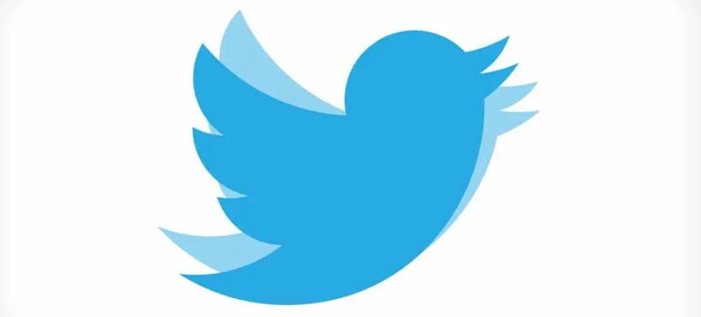 تسجيل الدخول إلى موقع ووردبريس عبر تويتر