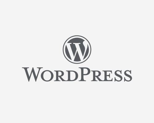 موقع WordPress.com