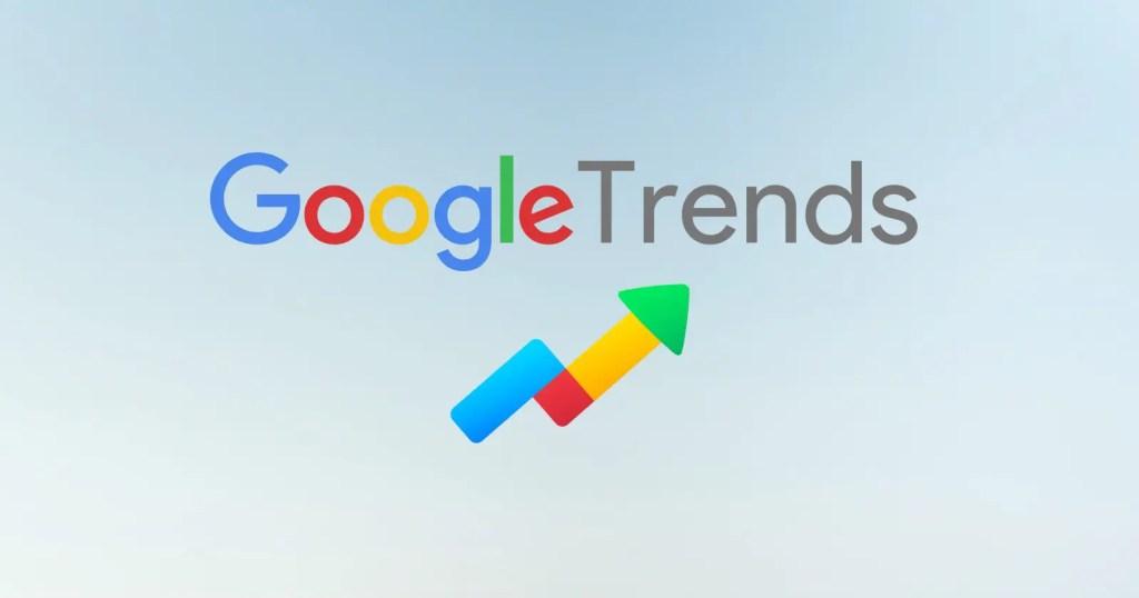 4 – خدمة Google Trends المتطورة