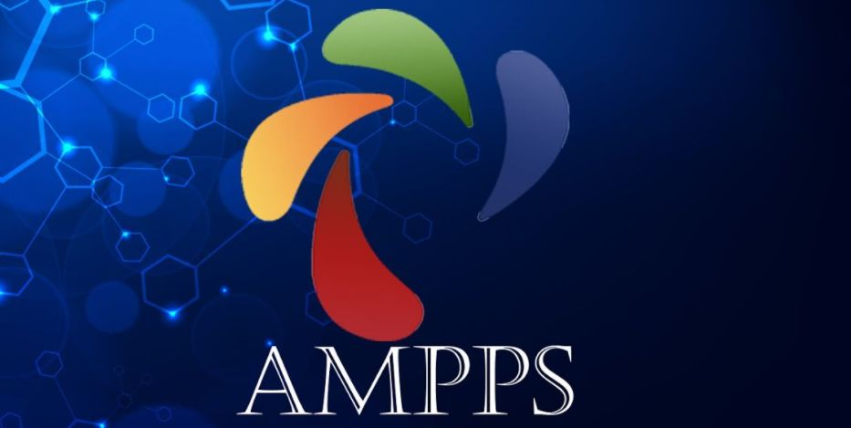 برنامج AMPPS