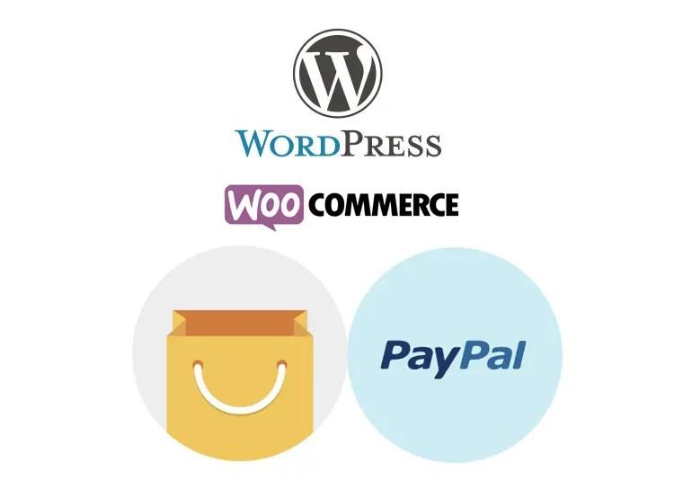 طريقة تفعيل بوابة الدفع Paypal لمتجرك الإلكتروني (دليل مصور)